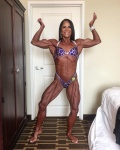 Liz Montalbano