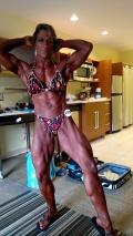 Becky Short