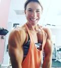 Meredith Merriman