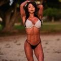 Sherry Mayumi