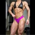 Lisa Luettinger
