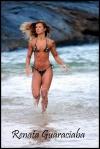 Girl with muscle - Renata Guaraciaba