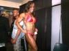 Girl with muscle - Jehina Malik
