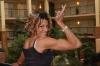 Girl with muscle - Tonya Todd