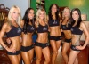 Girl with muscle - Tyren Dana, Taylor Jerbasi, Rachael Labender, Rach