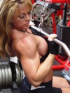 Denise Steele