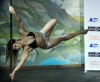 Girl with muscle - Rafaela Montanaro
