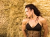 Girl with muscle - Rosita Triglia
