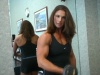 Girl with muscle - Jaime Kocher