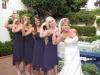 Muscle bride