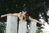 Girl with muscle - Maria Stukova
