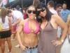 Girl with muscle - Natasha Azevedo