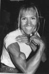 Girl with muscle - Gina Farnsworth