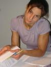 Sarah De Herdt